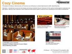 Luxury Cinema Trend Report Research Insight 1