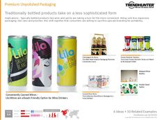 Wine Branding Trend Report Research Insight 3
