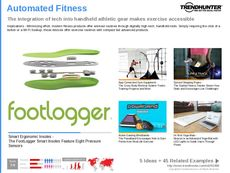 Fitness Culture Trend Report Research Insight 1