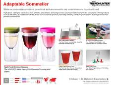 Wine Trend Report Research Insight 1