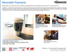 Payment Service Trend Report Research Insight 1
