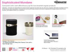 Luxury Product Trend Report Research Insight 3