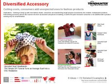 Fashion Accessory Trend Report Research Insight 2