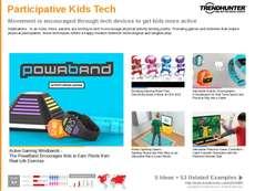 Kids Tech Trend Report Research Insight 3