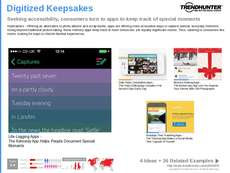 Photo Editing Trend Report Research Insight 7