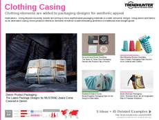 Packaging Material Trend Report Research Insight 3