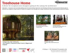 Rustic Architecture Trend Report Research Insight 4