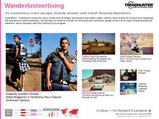 Travel Promotion Trend Report Research Insight 3