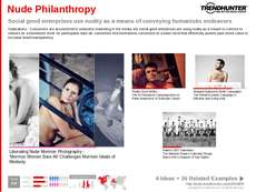 Philanthrophy Trend Report Research Insight 5