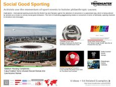 Soccer Trend Report Research Insight 4