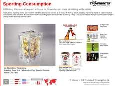 Drinking Ritual Trend Report Research Insight 4