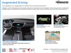 Autonomous Driving Trend Report Research Insight 4