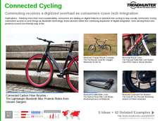 Transportation Trend Report Research Insight 5