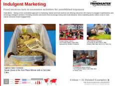 Food Contest Trend Report Research Insight 3