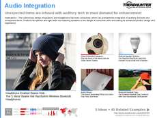 Headphones Trend Report Research Insight 3