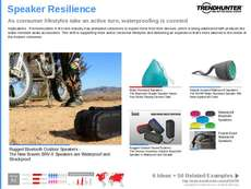 Waterproof Tech Trend Report Research Insight 4