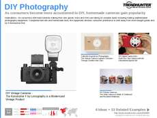 Camera Accessories Trend Report Research Insight 7