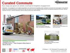 Transit System Trend Report Research Insight 3
