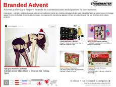 Holiday Advertising Trend Report Research Insight 1