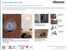 Security Tech Trend Report Research Insight 2
