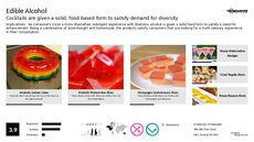 Sensory Food Trend Report Research Insight 3