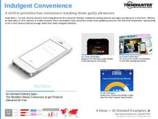 Global Positioning System Trend Report Research Insight 6