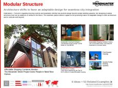 Eco Architecture Trend Report Research Insight 3