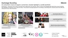 Brand Transparency Trend Report Research Insight 3