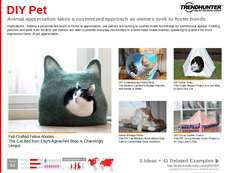 Pet Accessory Trend Report Research Insight 1