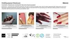 Nail Trend Report Research Insight 6