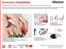 Bracelet Trend Report Research Insight 7