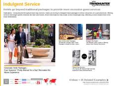 Niche Hotel Trend Report Research Insight 2
