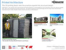 Eco Architecture Trend Report Research Insight 4