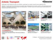 Public Transportation Trend Report Research Insight 5