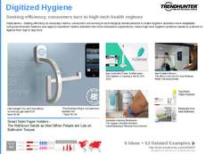 Hygiene Product Trend Report Research Insight 2