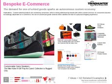 E-commerce Trend Report Research Insight 1