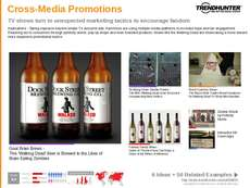 Print Advertising Trend Report Research Insight 6