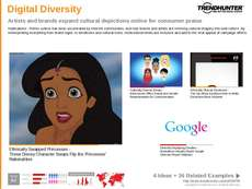 Cross-Cultural Campaign Trend Report Research Insight 4