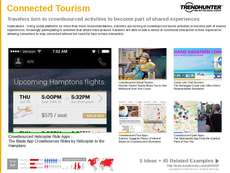 Crowdsourcing Trend Report Research Insight 1