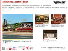 Modern Hotel Trend Report Research Insight 5