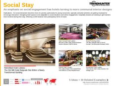 Niche Hotel Trend Report Research Insight 3