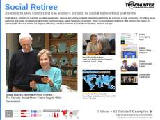 Senior Services Trend Report Research Insight 1