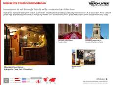 Contemporary Art Trend Report Research Insight 8