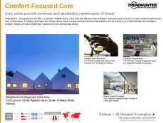 Customized Decor Trend Report Research Insight 1