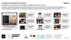 Mobile App Marketing Trend Report Research Insight 2