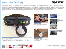 Tracking Technology Trend Report Research Insight 3