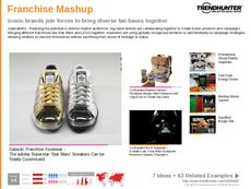 Mashup Trend Report Research Insight 1