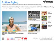Active Aging Trend Report Research Insight 3