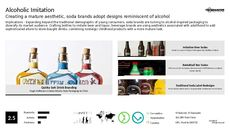 Craft Beverage Trend Report Research Insight 3