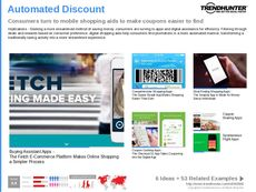 Mobile Shopping Trend Report Research Insight 1